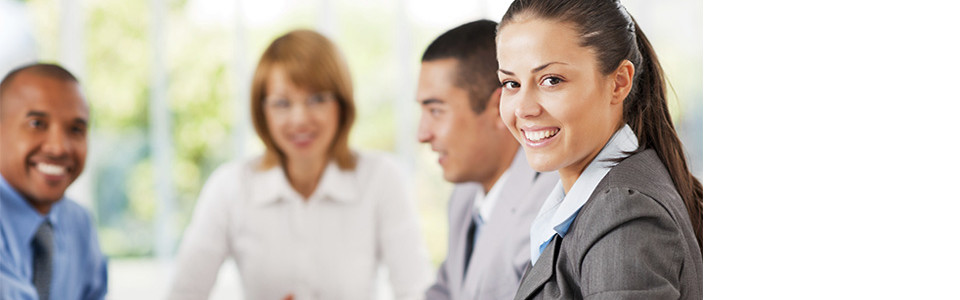 How We Do It