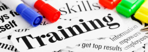training-and-talks-stellar-performance-solutions